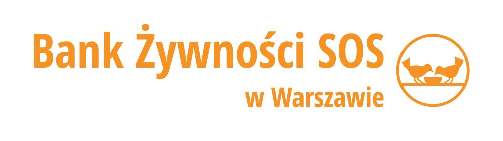 Akcja POMAGAMY- Bank Żywności SOS w Warszawie